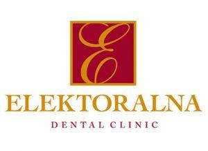 Elektoralna Dental Clinic