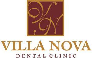 Villa Nova Dental Clinic