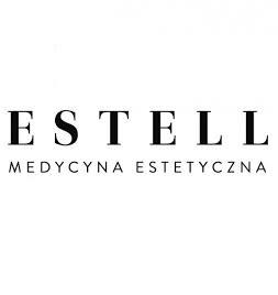 ESTELL