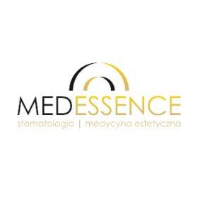 MEDESSENCE